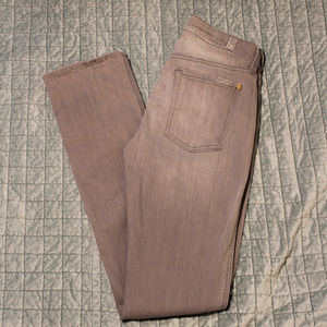 """7 For All Mankind """"The Modern Straight"""""""
